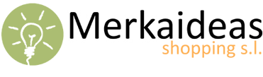 Merkaideas Shopping S.L.